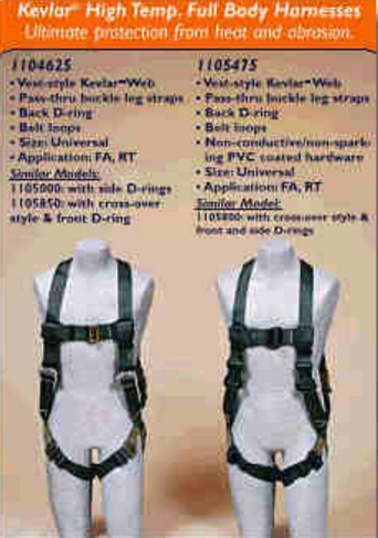 Progress Safety Equipment Sdn Bhd - Products